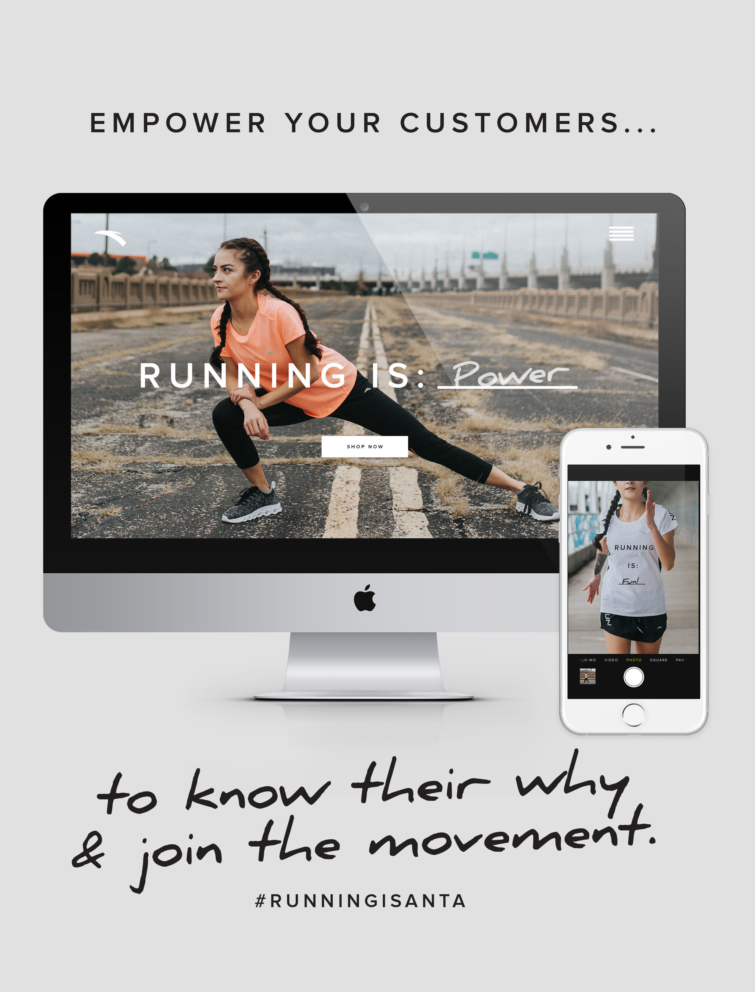 Running Is_ Marketing.jpg