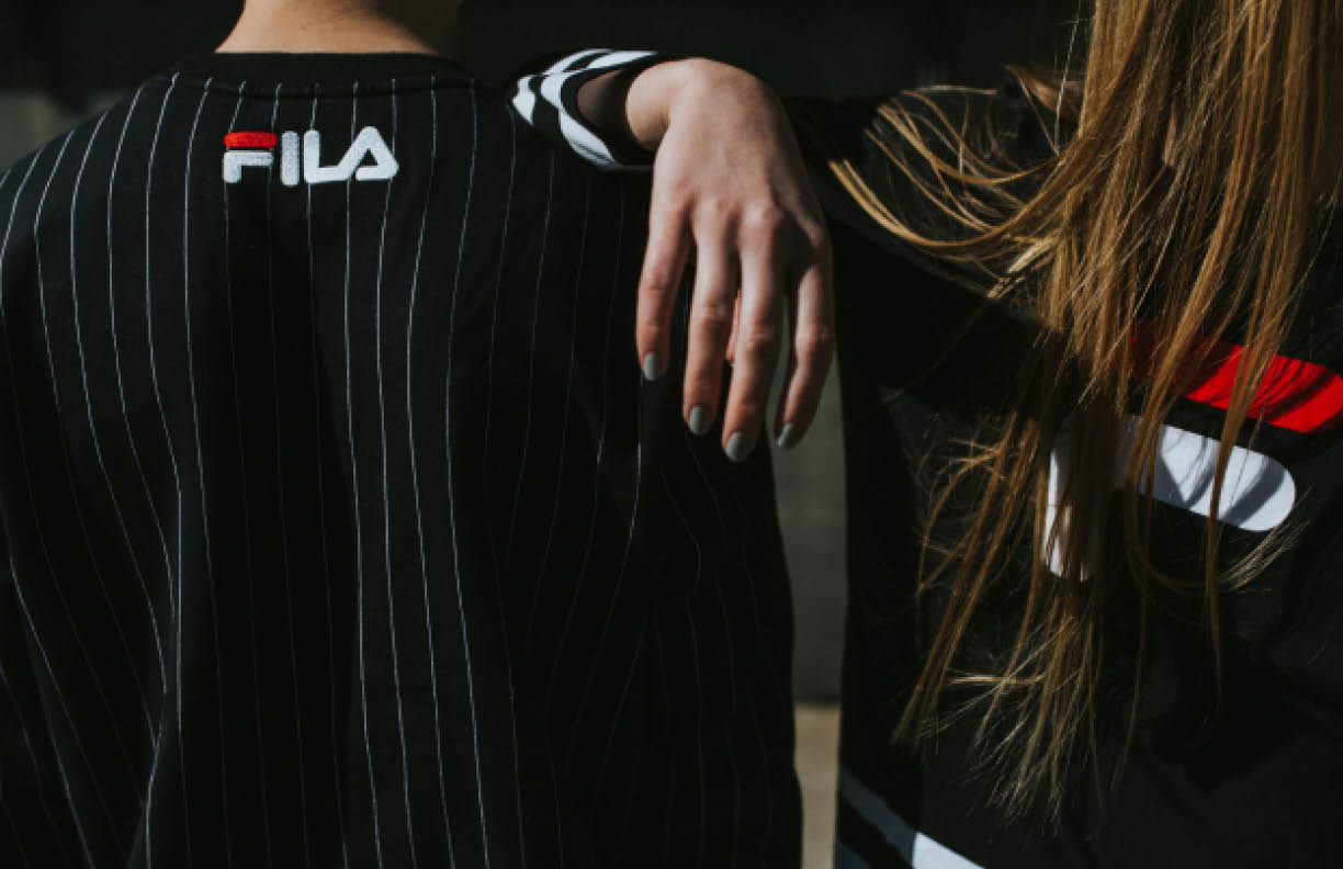 Fila- Heritage Look Book- Print Ready8.jpg