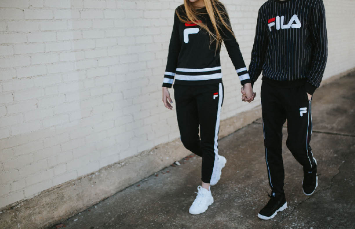 Fila- Heritage Look Book- Print Ready18.jpg