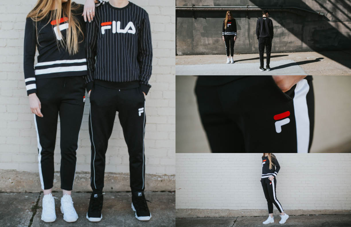 Fila- Heritage Look Book- Print Ready21.jpg