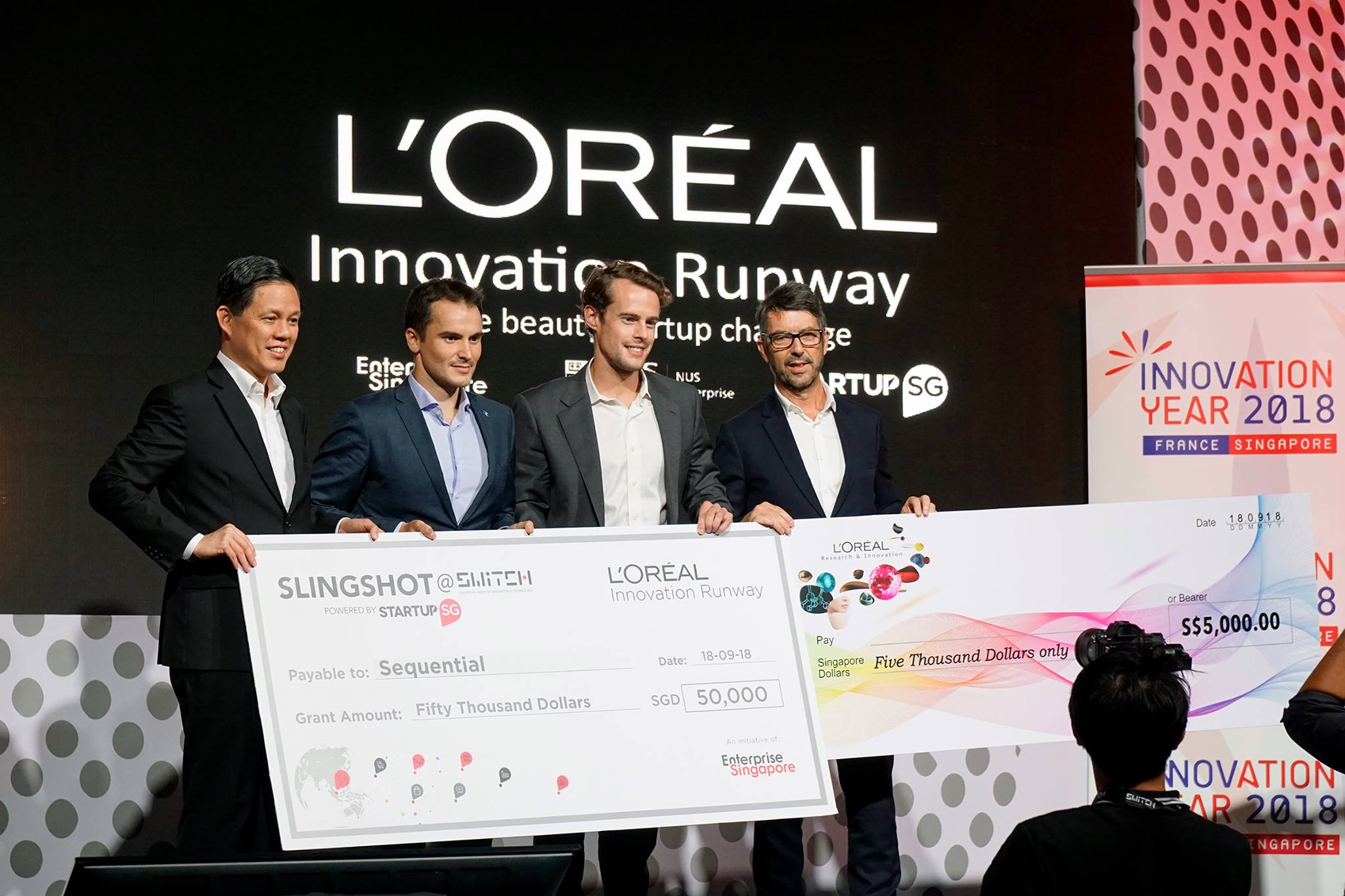 Sequential_L'Oreal finals.jpg