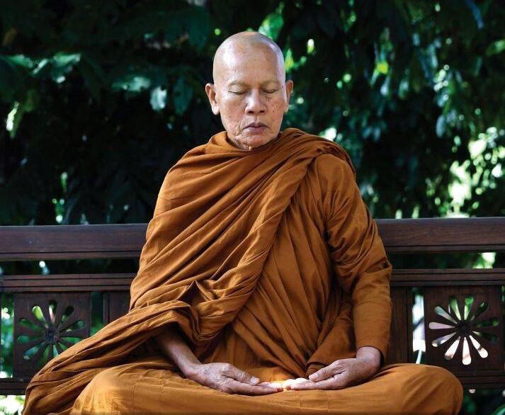 Luang Por Thun.jpg