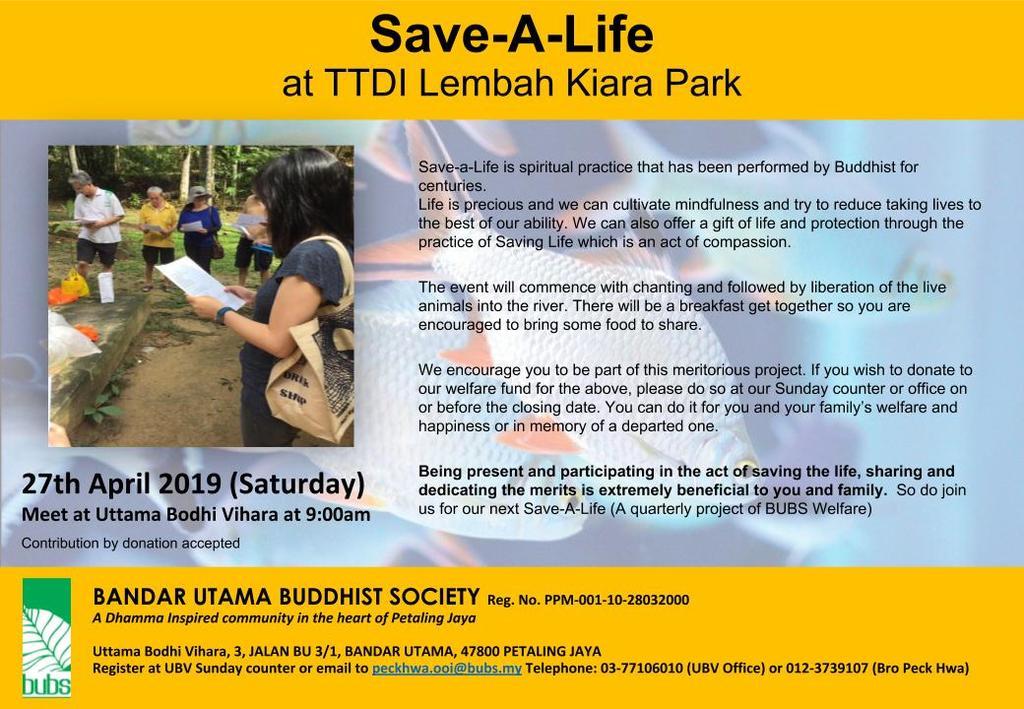 Save a Life.jpg