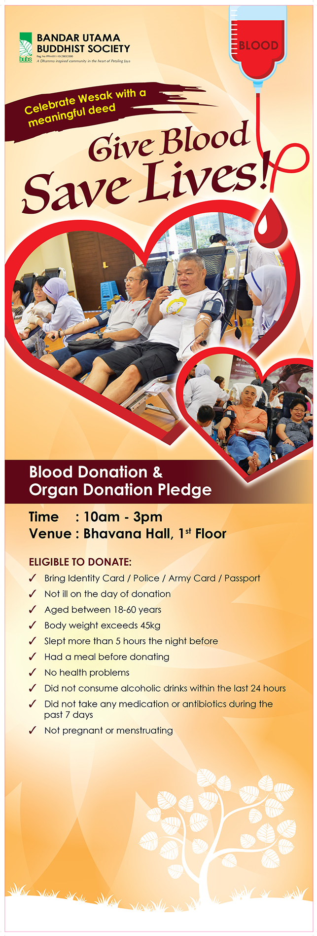 Wesak Blood Donation Bunting2019_V2-01.jpg