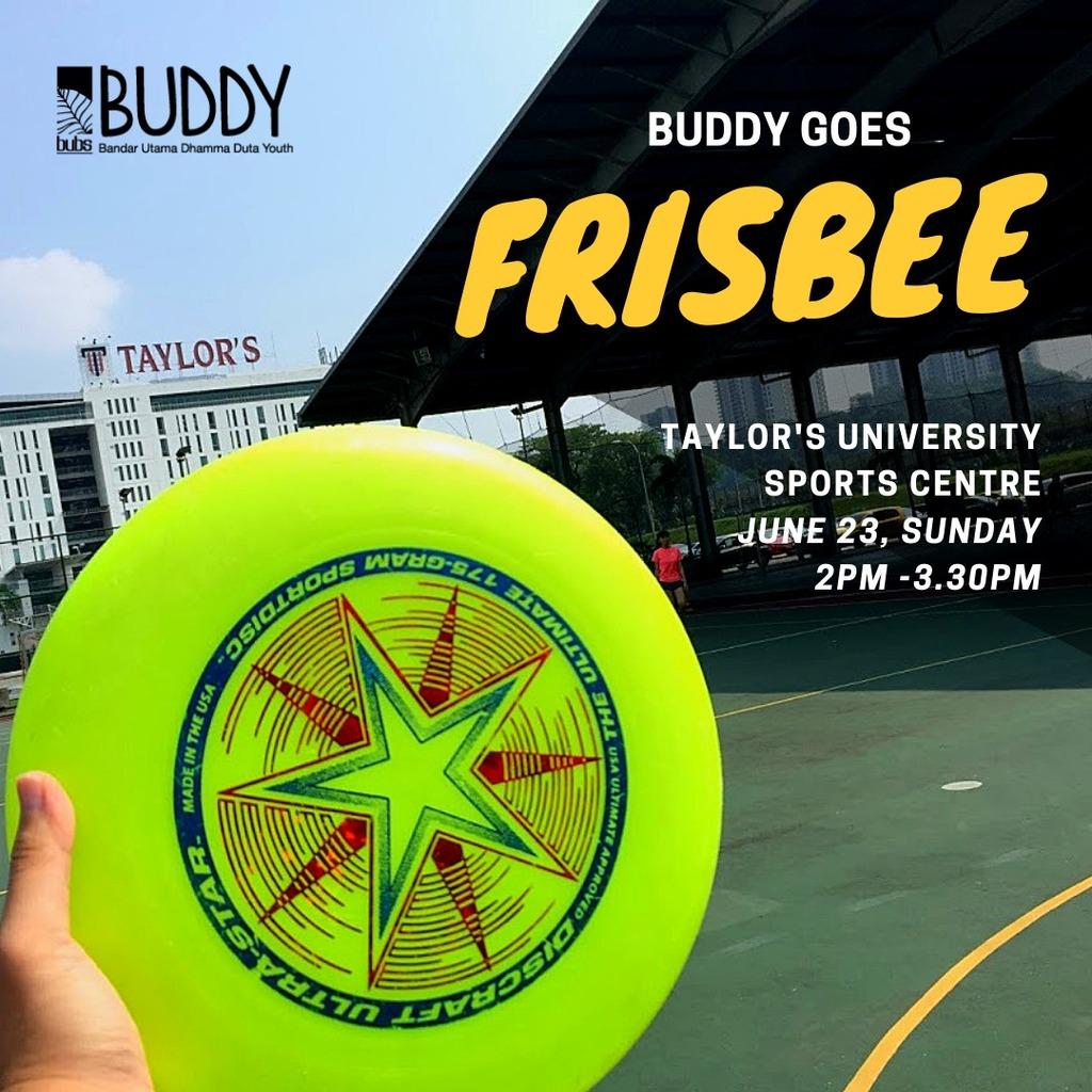 BUDDY Frisbee.jpeg