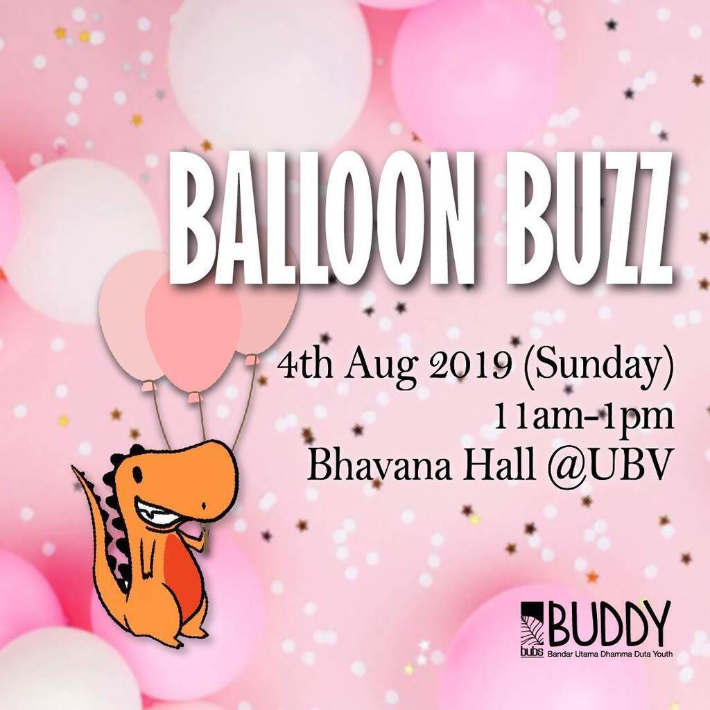 BUDDY Indoor Session 4 Aug.jpeg