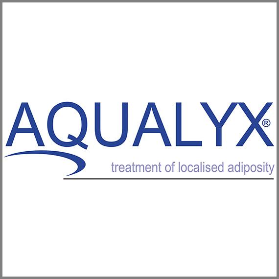 Aqualyx.jpg
