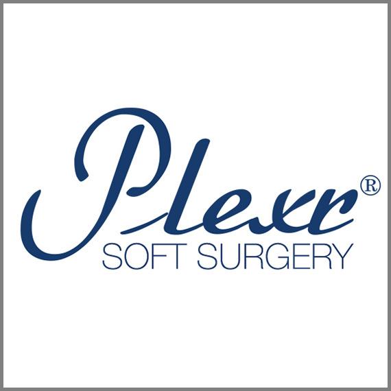 PlexR.jpg
