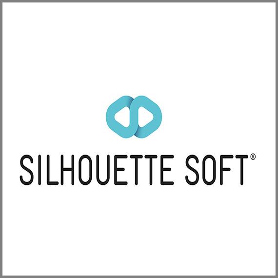 SilhouetteSoft.jpg
