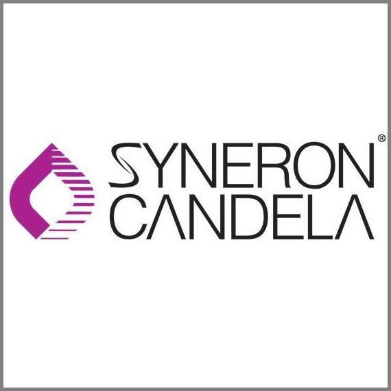 SyneronCandela.jpg