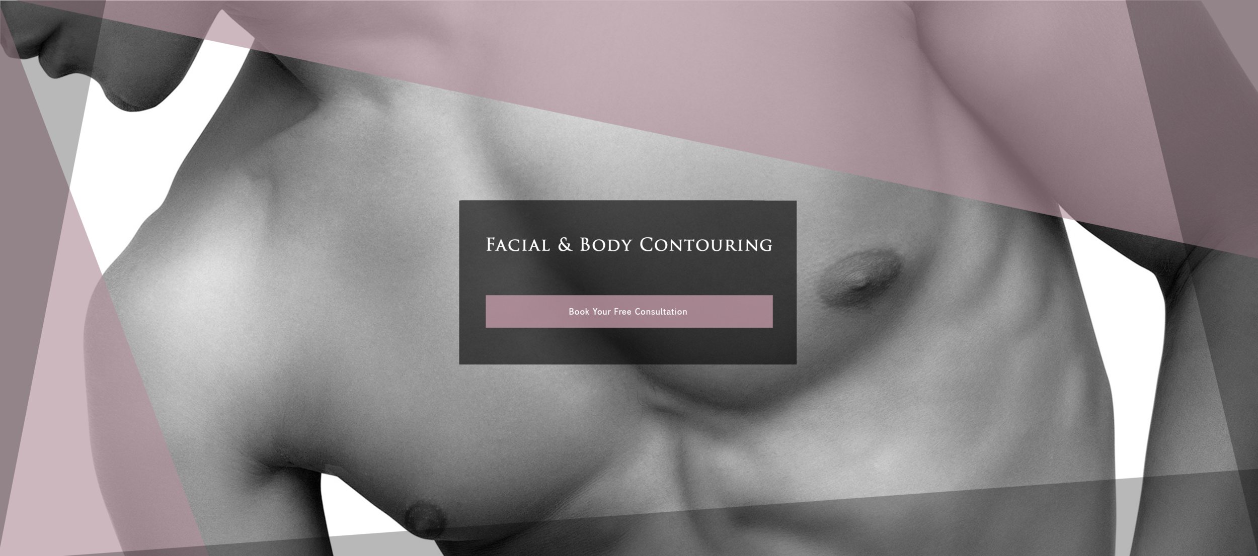 3 - Contouring.png