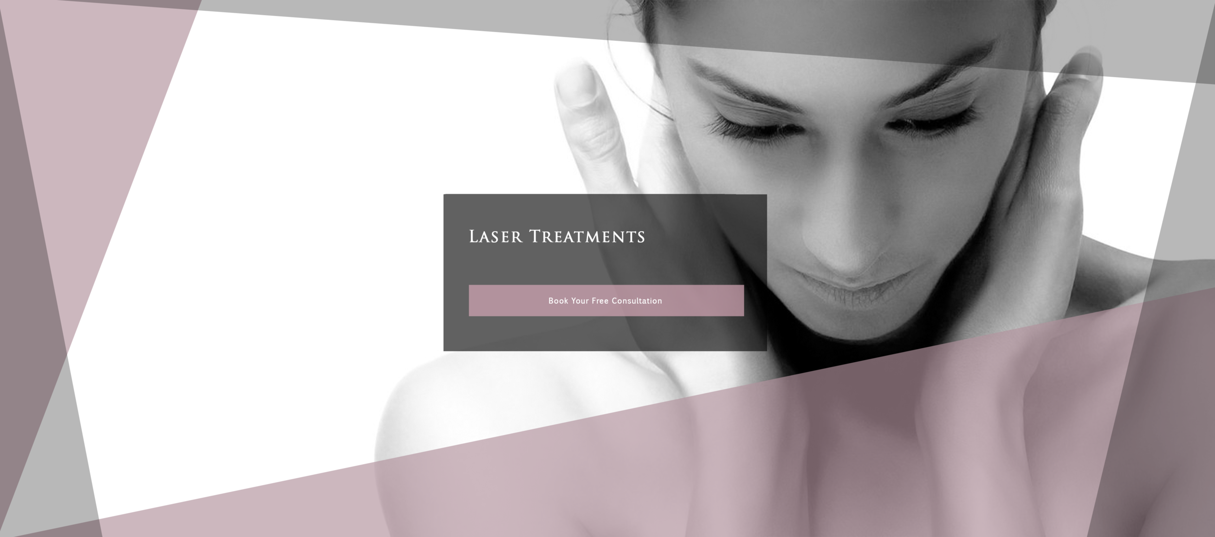 1 - Laser Treatments.png