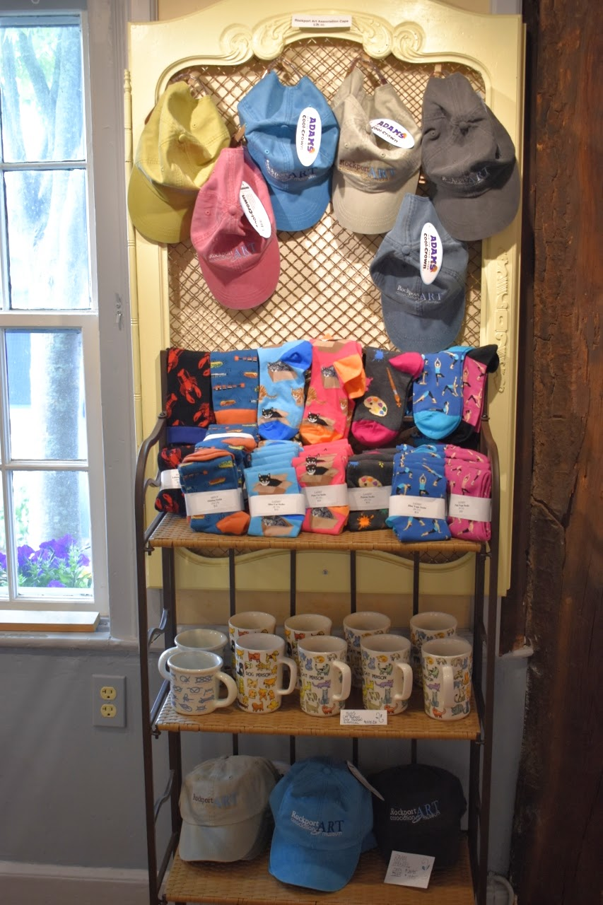 Hats and Socks (853x1280).jpg