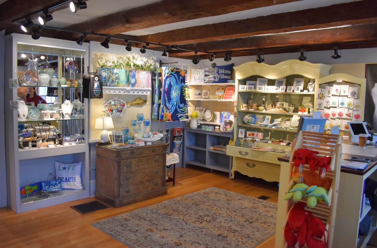 Shop (1280x843).jpg