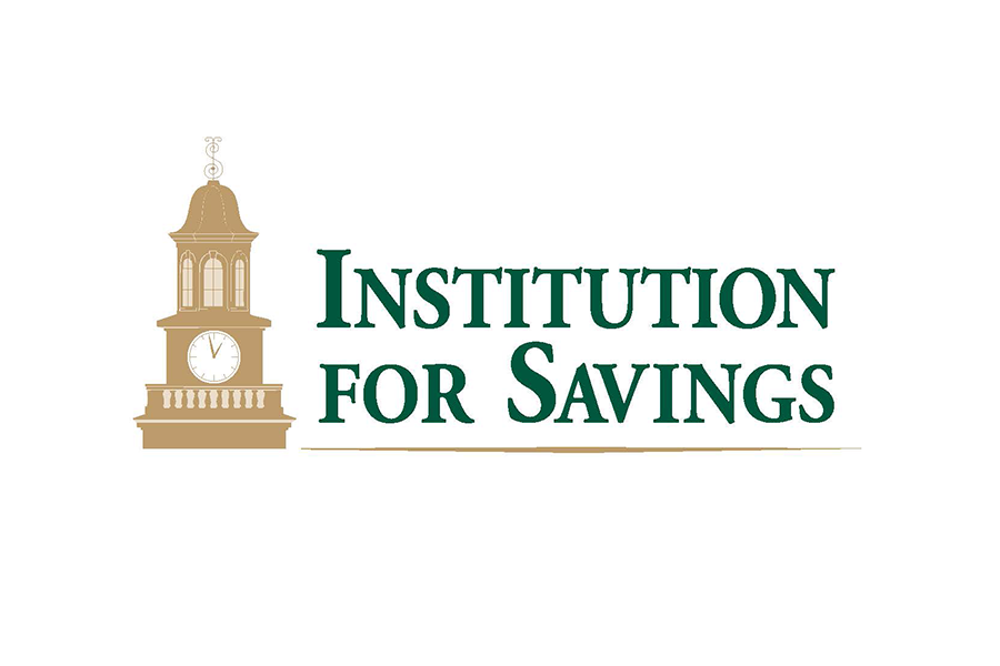 Institution-for-Savings-logo1.png