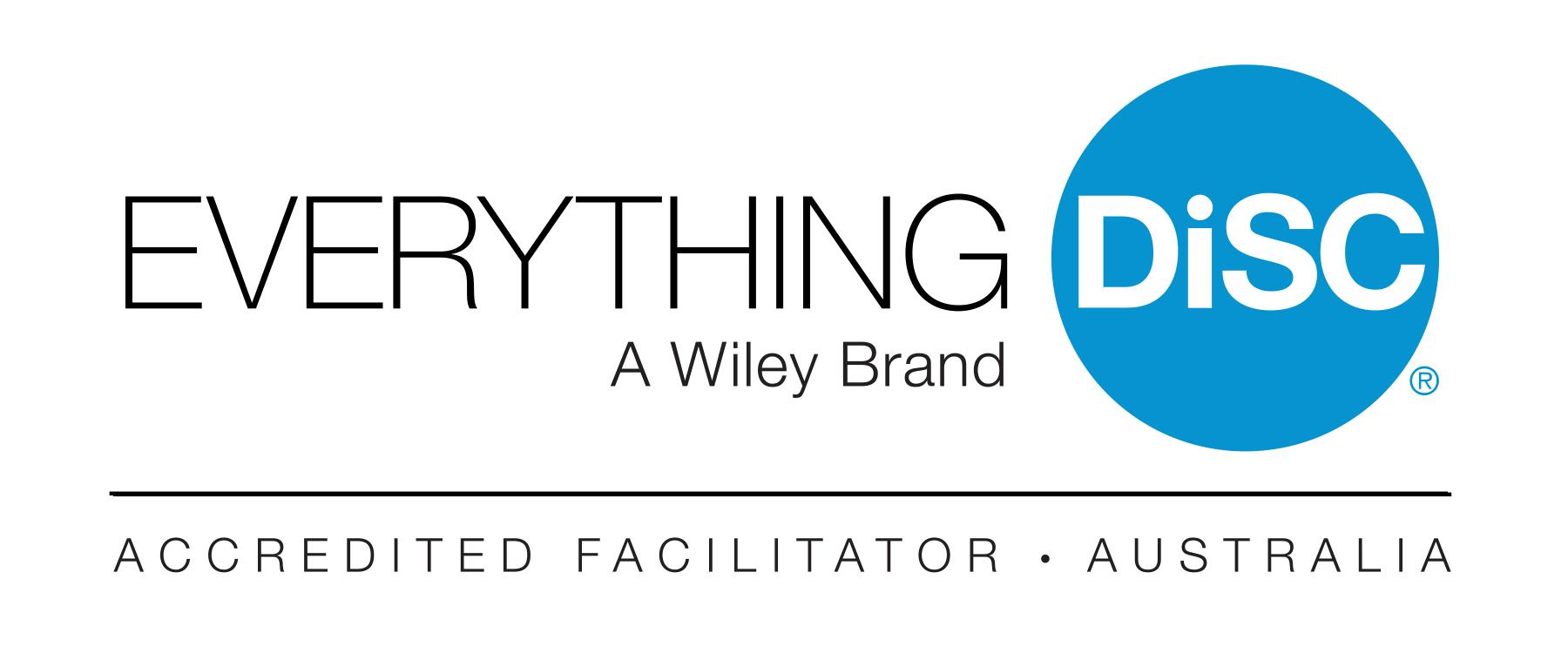 3. EverythingDiSC-Facilitator-Badge-AU.jpg