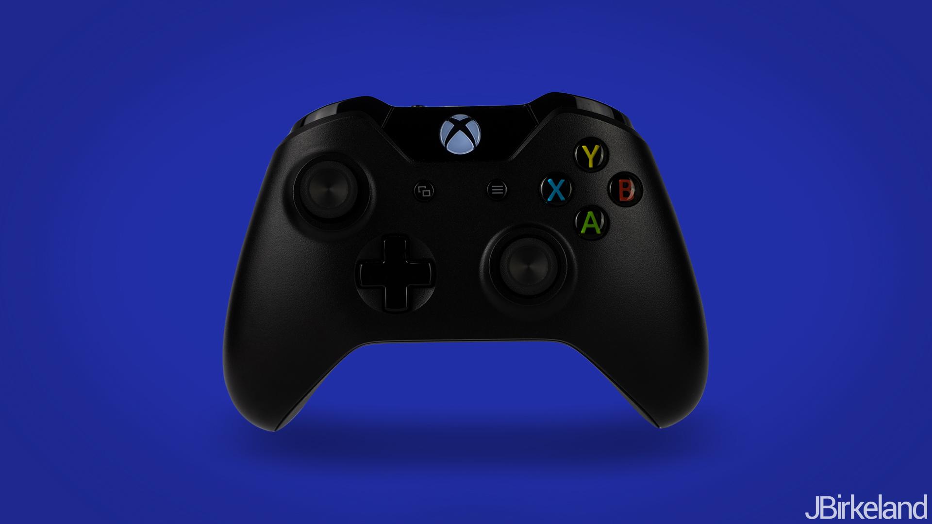 xbox-kontroll.jpg