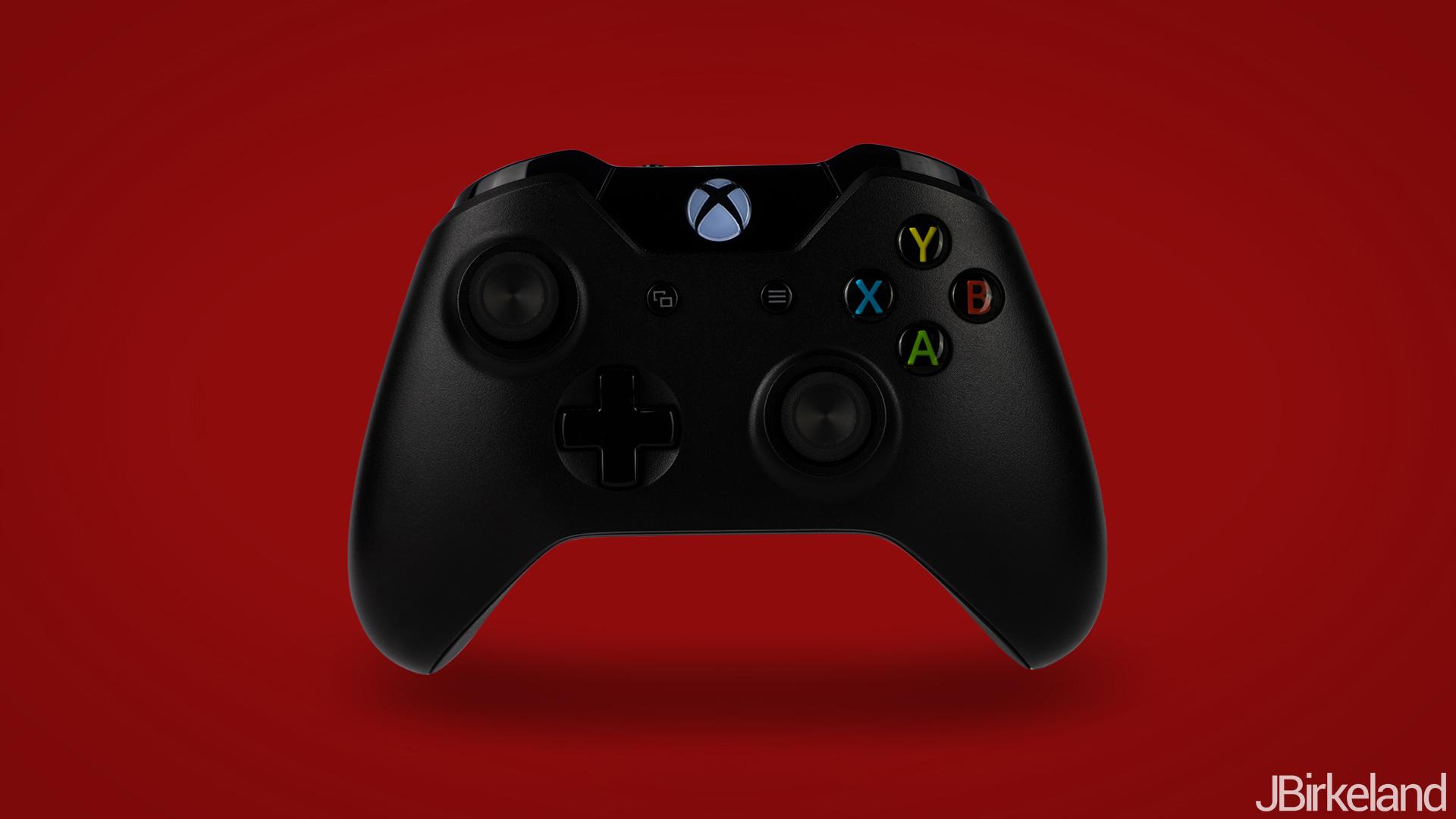 xbox-kontroll3.jpg