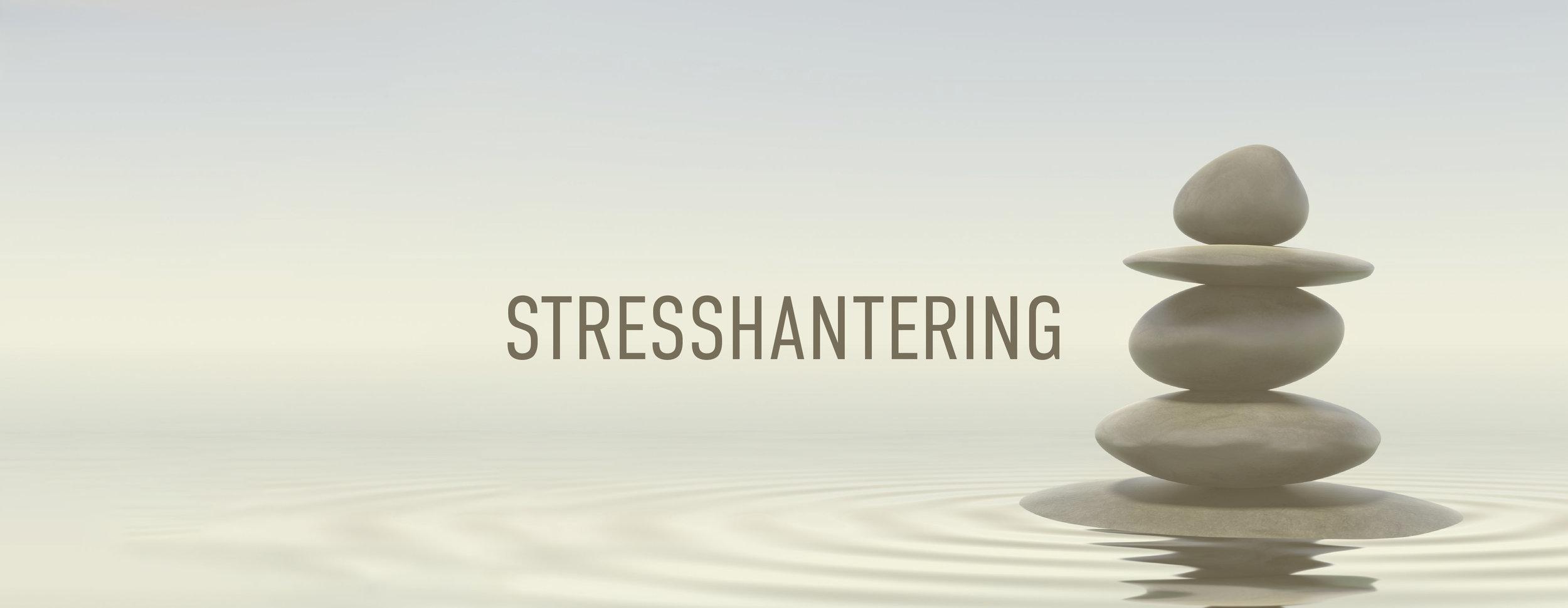 stresshantering.jpg