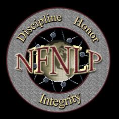 NFNLP.png