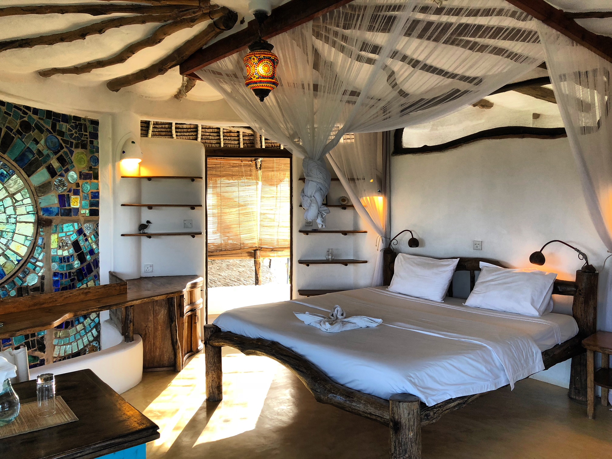 Watamu bedroom.jpg