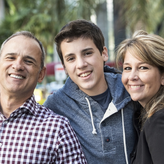 Parenting Teenagers 2.jpg