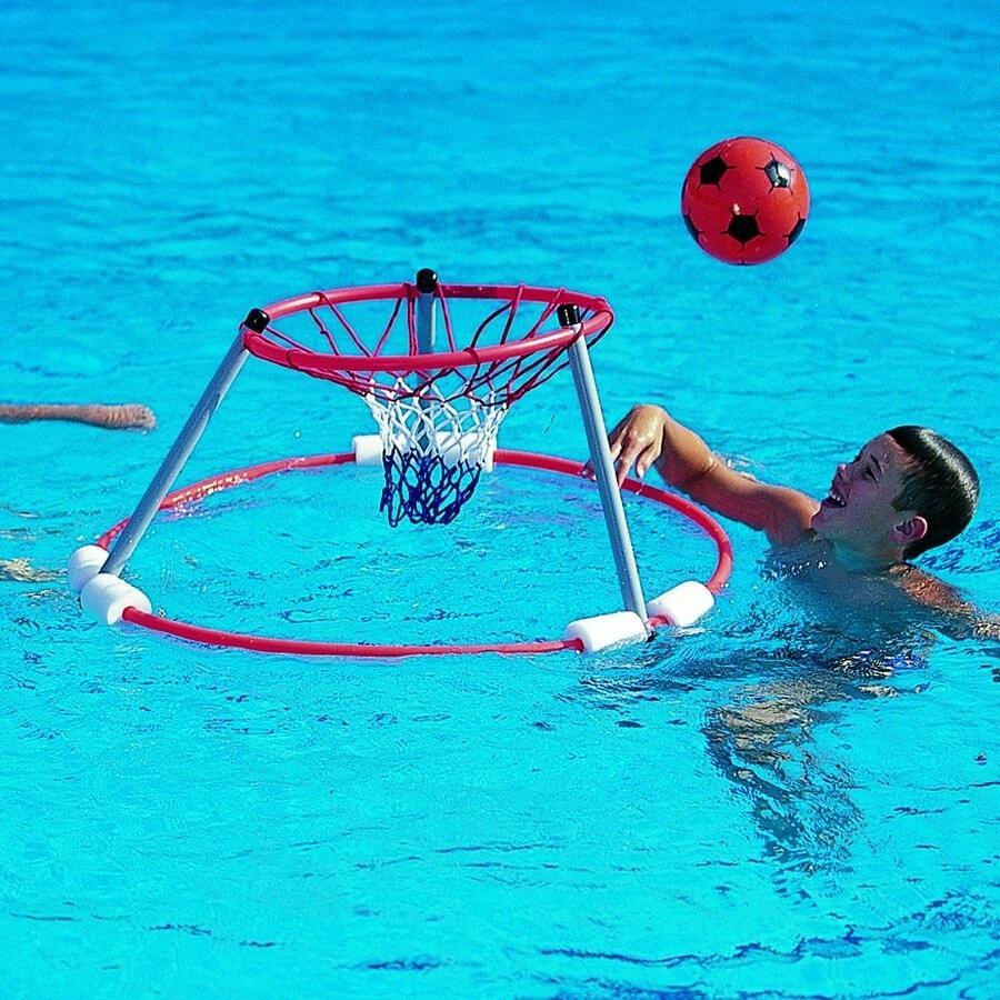 Basketball+Poolside.jpg