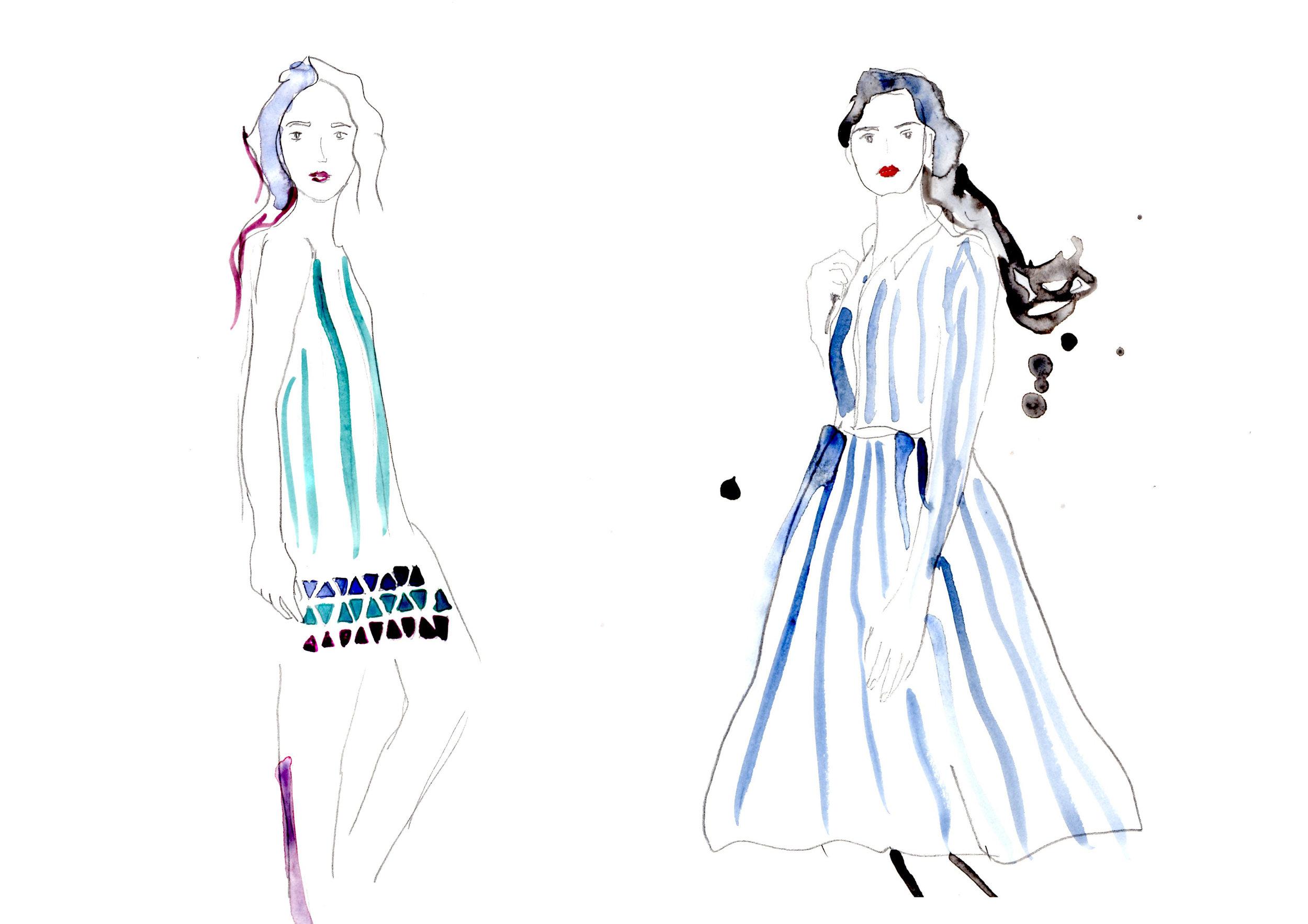 Micheele Urvall Nyren drawings.jpg