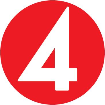 TV4_logo.png