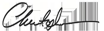 LogoBW-EmailSig2.png