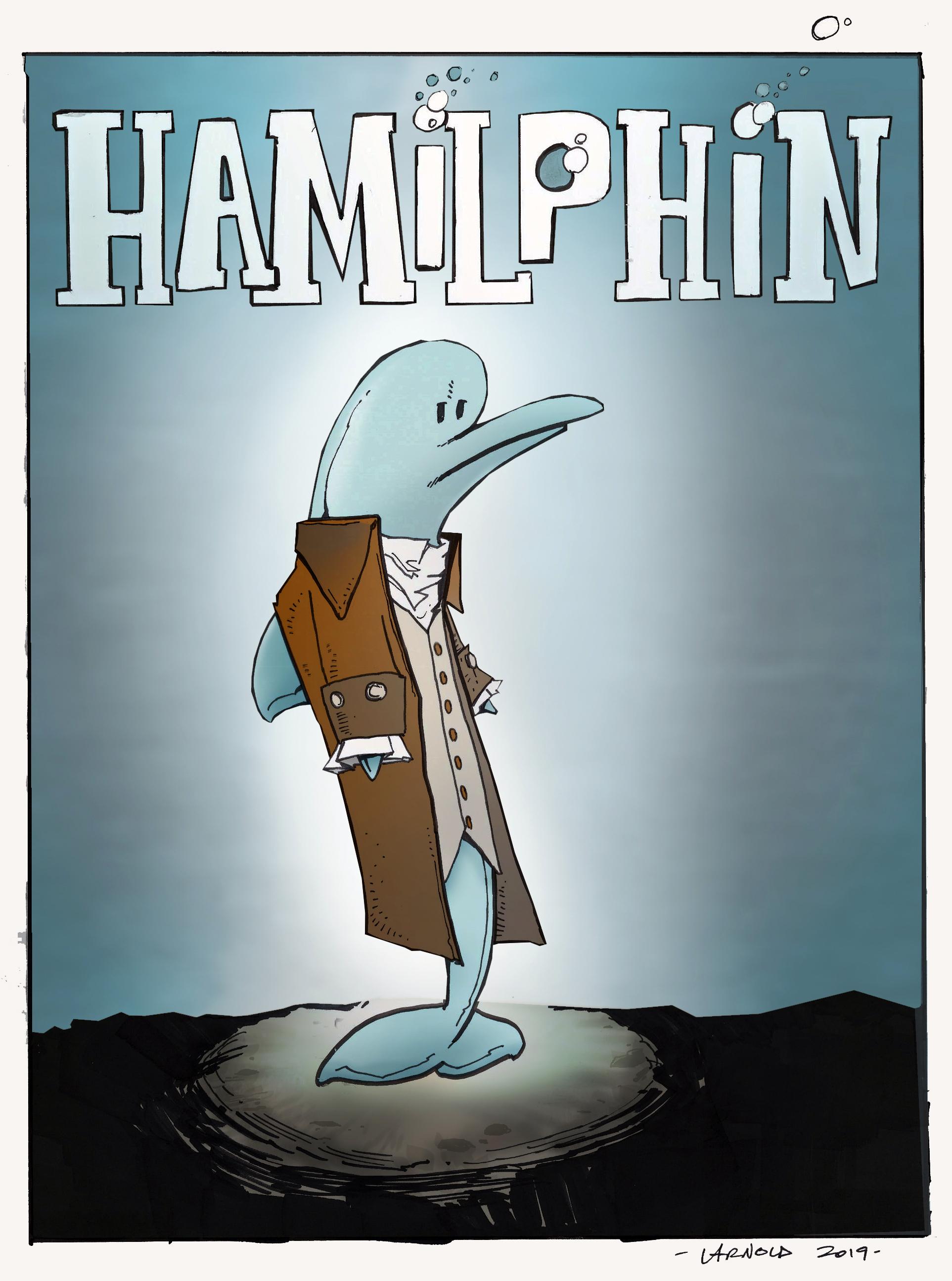 Hamilphin0215c.jpg