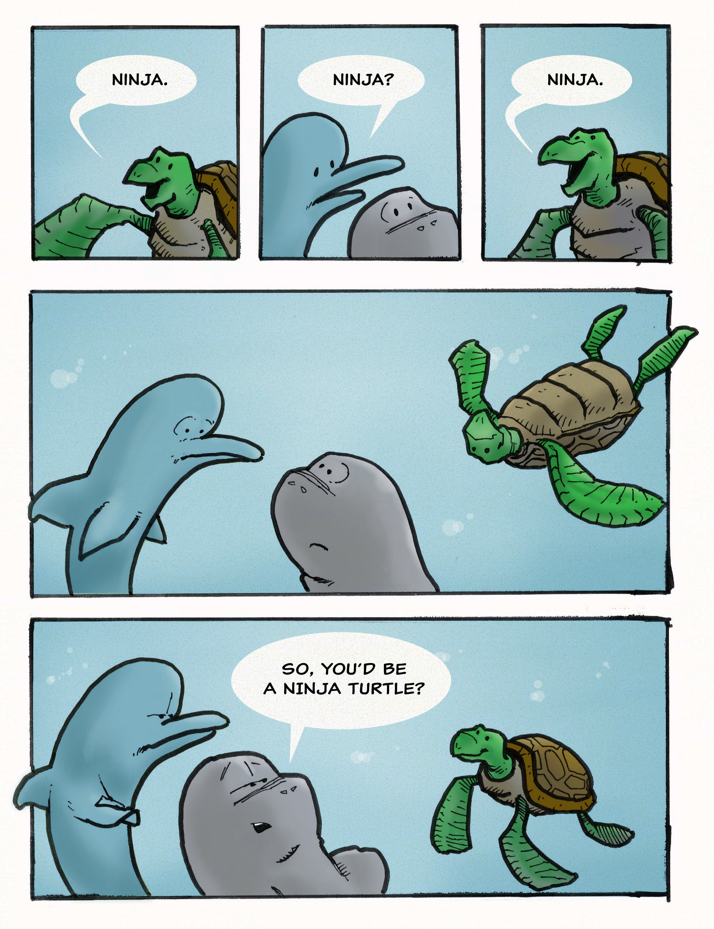 NinjaTurtlePanel02.jpg