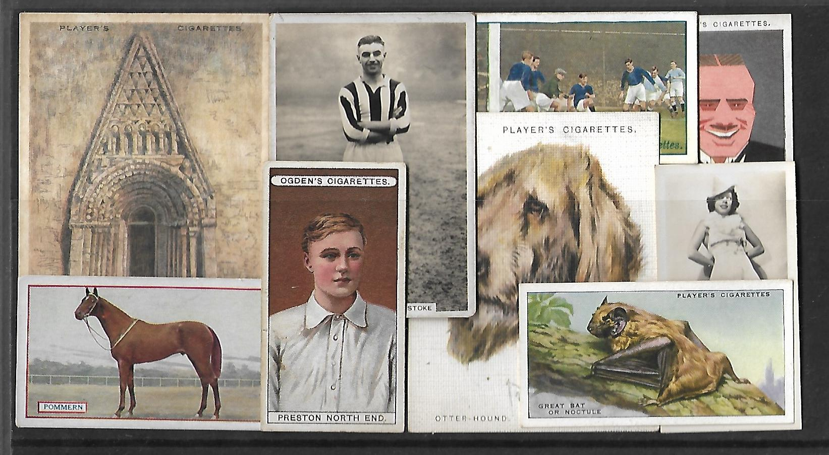 Cigarette Cards.jpg