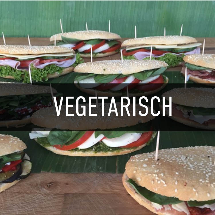 Panini Placeholder veg..jpg