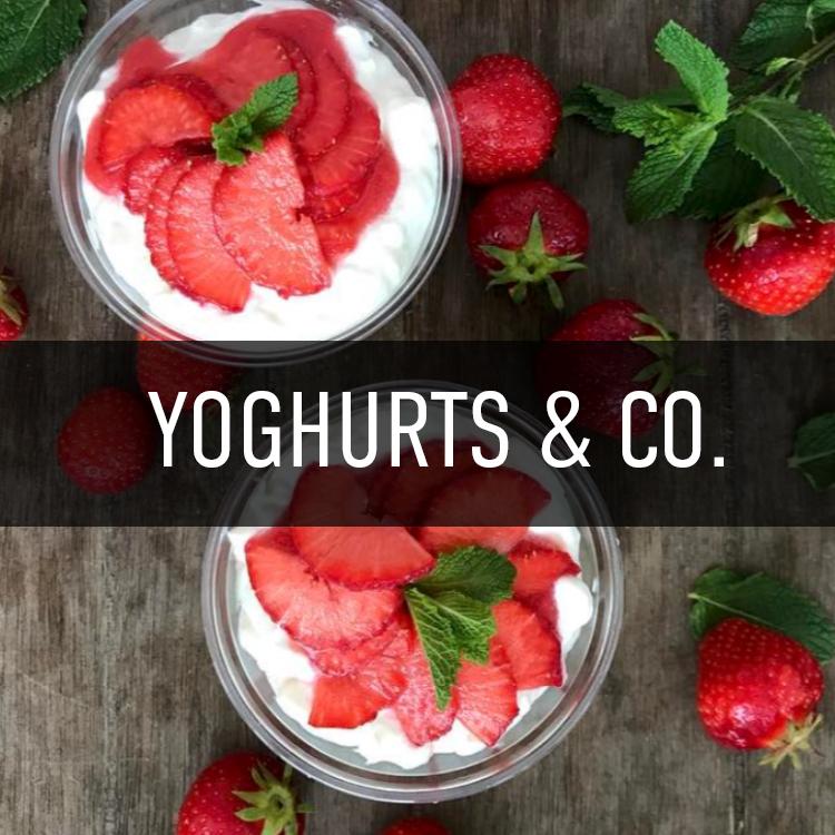 Yoghurts.jpg