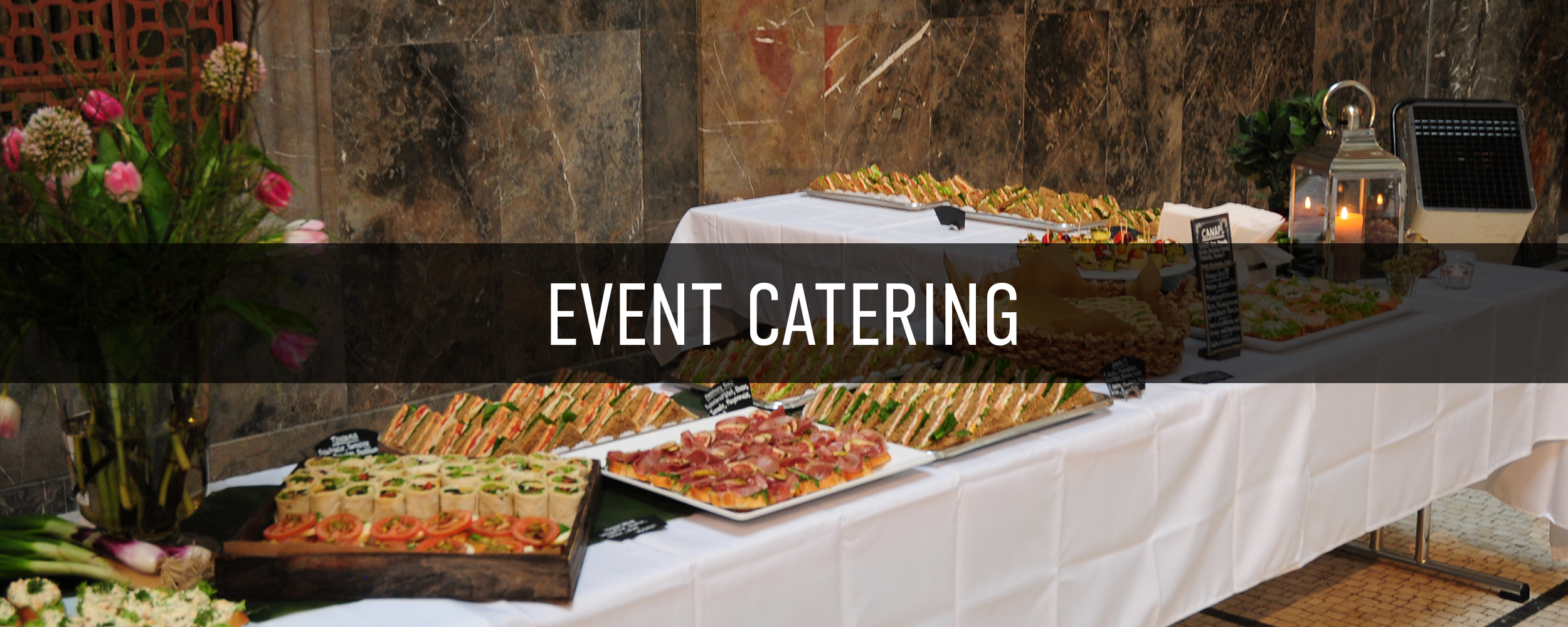 Event Catering.jpg