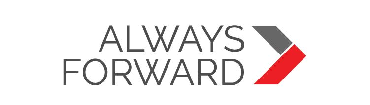 alwaysforward.png