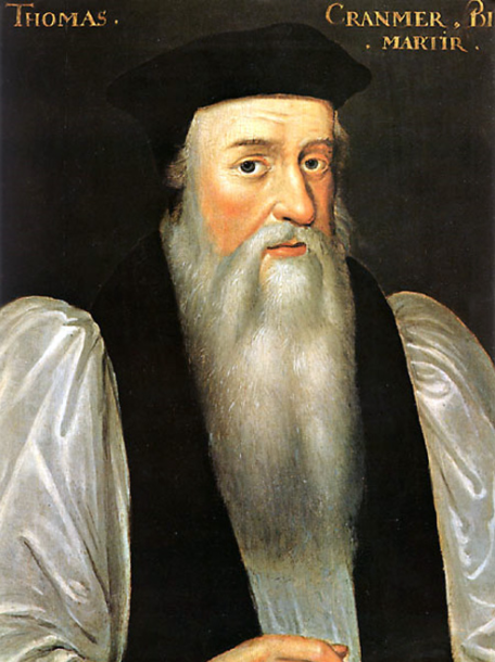 Cranmer.png