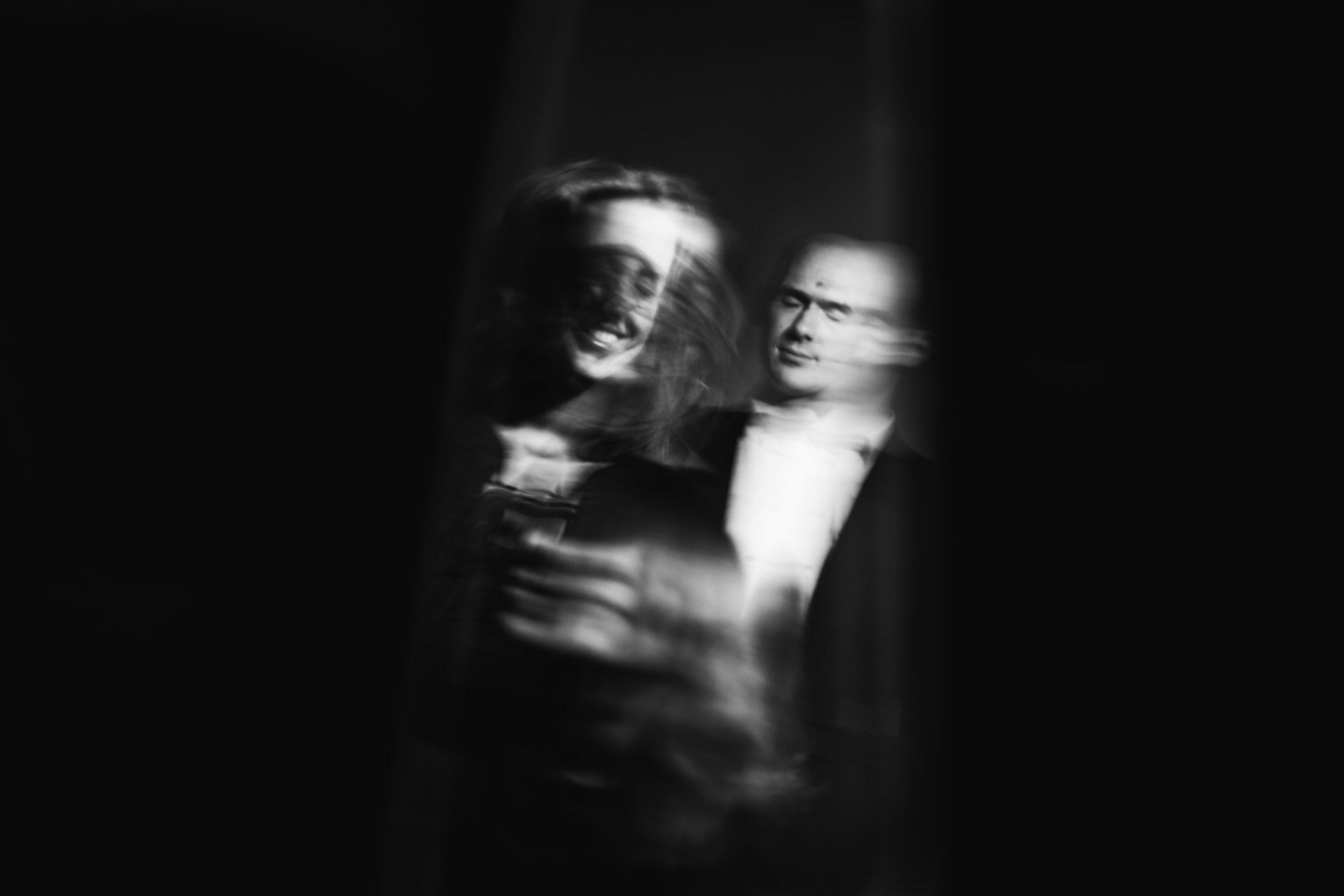 2019-01-18_Phoenix Trio_Foto_Dovile Sermokas_52.jpg