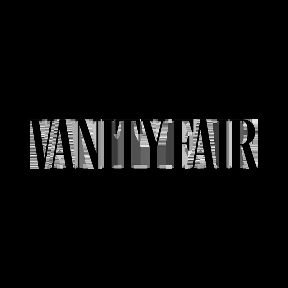 VanityFair_Formatted.png