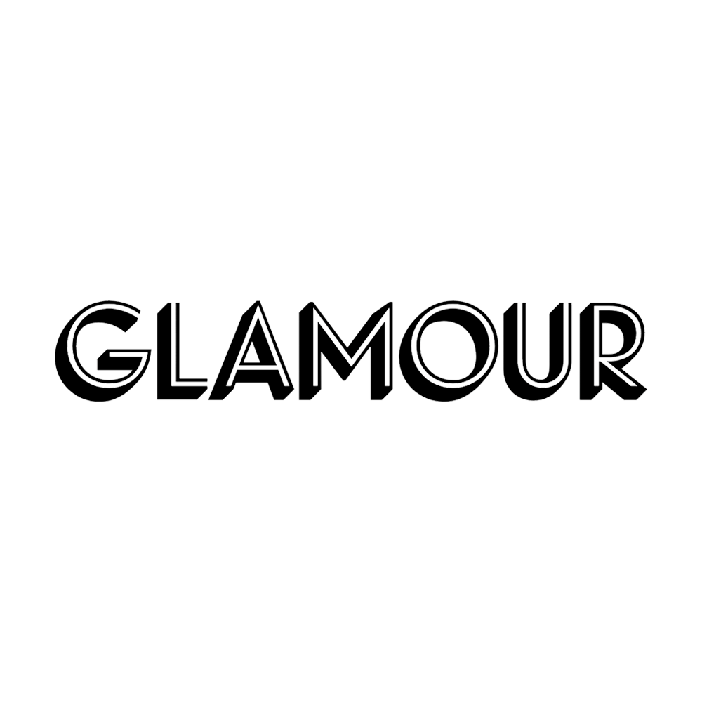 Glamour_Formatted.png