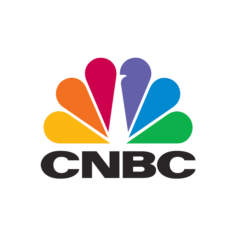 CNBC_Formatted.png