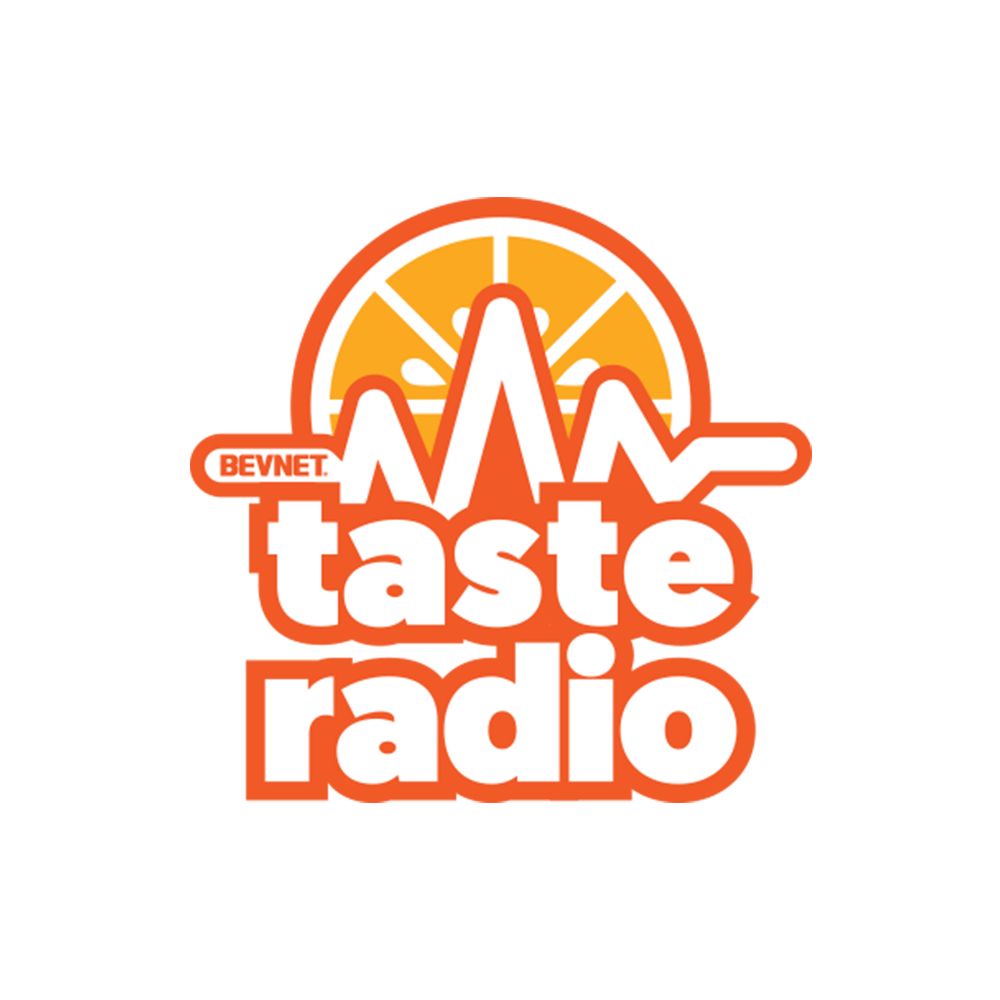 TasteRadio_Formatted.png