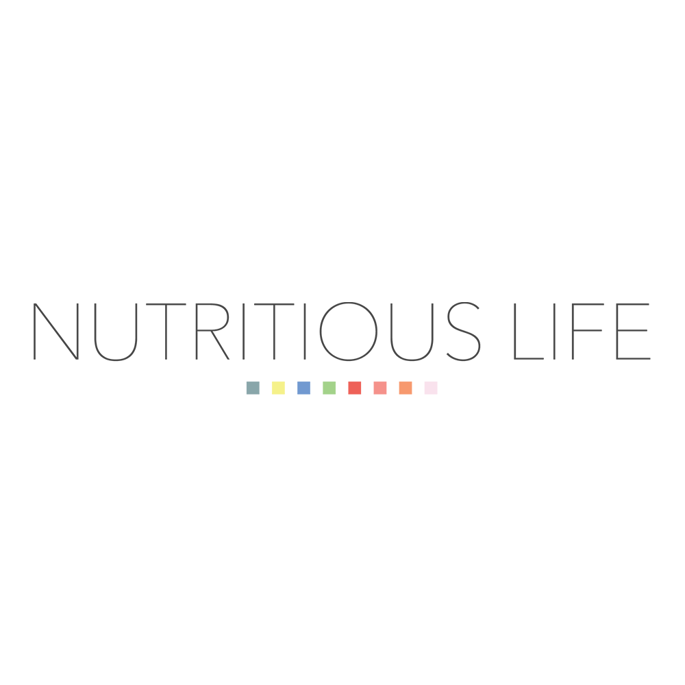 NutritiousLife_Formatted.png
