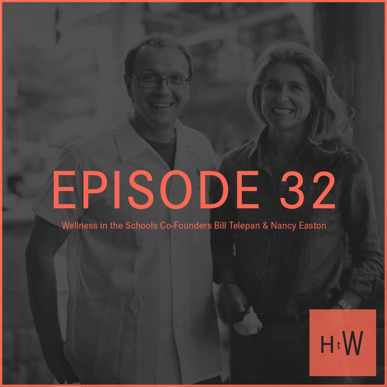 HTW_Episode32_Guest_Photo_Nancy&Bill_Web.jpg