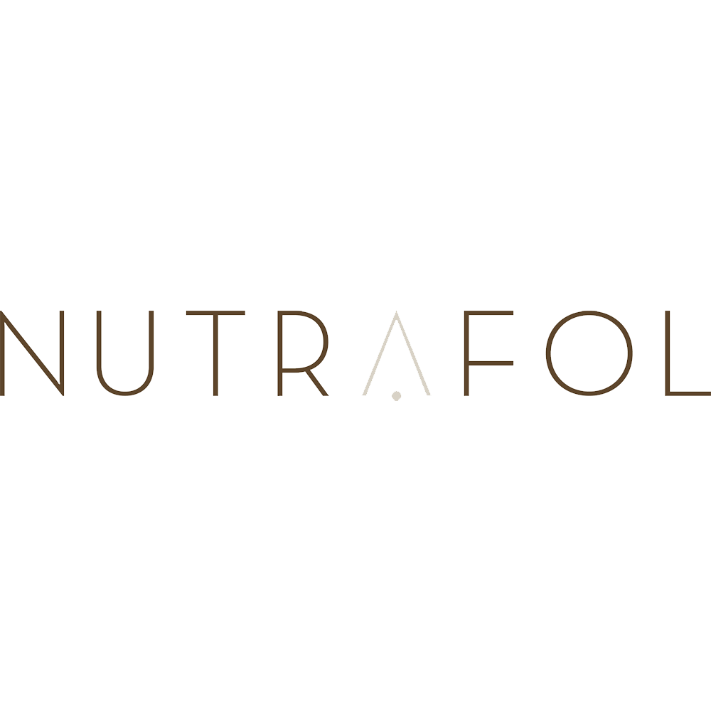 Nutrafol_2_formatted.png