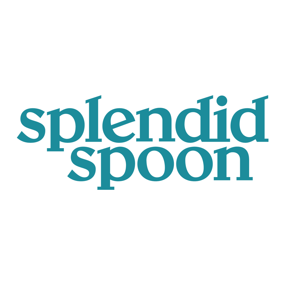 SplendidSpoon_2_Formatted.png