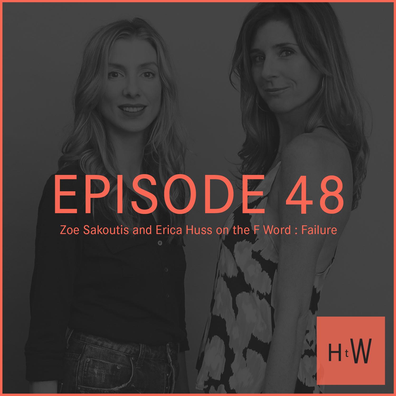 HTW_Episode48_Guest_Photos_Zoe+Erica_Web-45.jpg