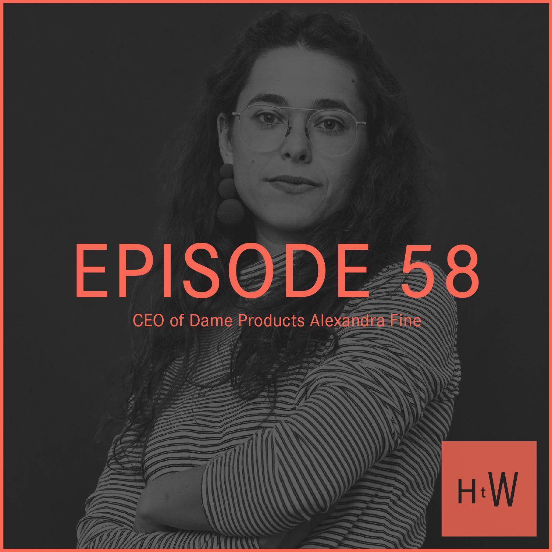 HTW_Episode58_Guest_Photos_AlexFine_Web.jpg