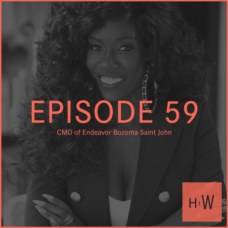 HTW_Episode59_Guest_Photos_BozomaSaintJohn_Web.jpg
